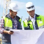 Can Safety Staffing Deliver Better Talent?
