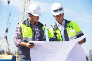 industrial safety staffing virginia