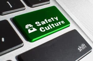 safety culture training glen allen va